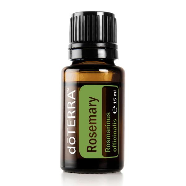 doTERRA Rosmarin (Rosemary) 15ml