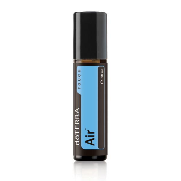 doTERRA Air/Breathe Touch (Atemwege-Mischung Roll-On) 10ml