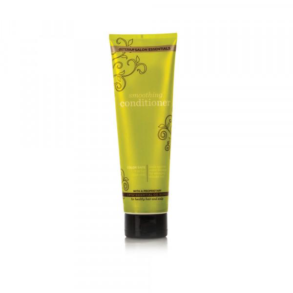 dōTERRA Smoothing Conditioner (Haarspülung) - 250ml