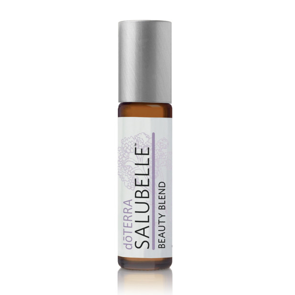 doTERRA Salubelle Beauty Touch (Schönheits-Mischung Roll-On) 10ml