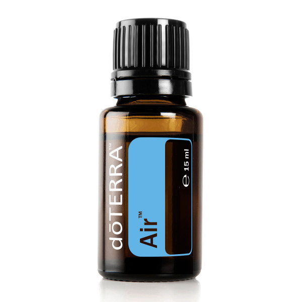 doTERRA Air/Breathe (Atemwege-Mischung) 15ml