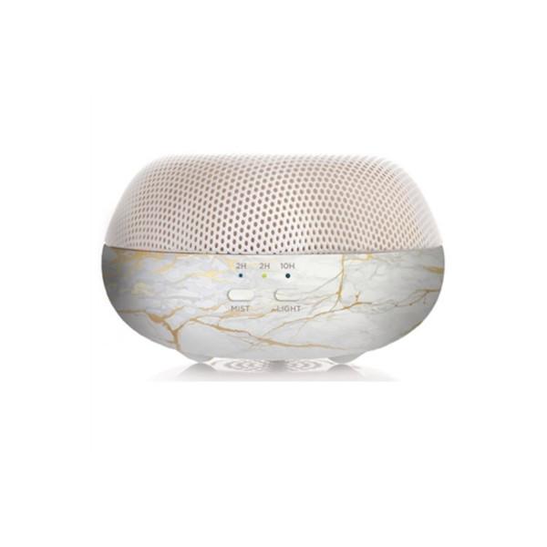 doTERRA Brevi Marble Diffuser